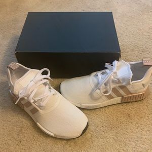 Adidas NMD R1 (Women)